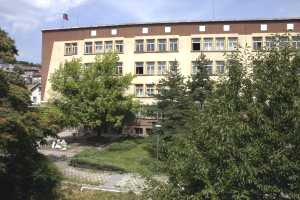 Technical University Of Gabrovo Bulgaria Masters And