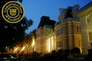 Brenau University Online College Usa Undergraduate And