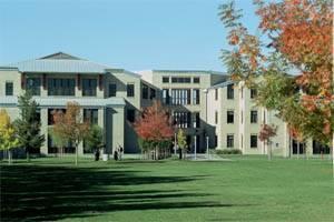 California State University Stanislaus Usa