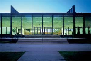 Illinois Institute Of Technology Usa Undergraduate And