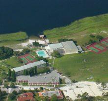 Webber International University Babson Park Florida Usa Undergraduate And Graduate Programs