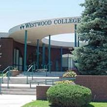 Westwood Online College Aplication 21
